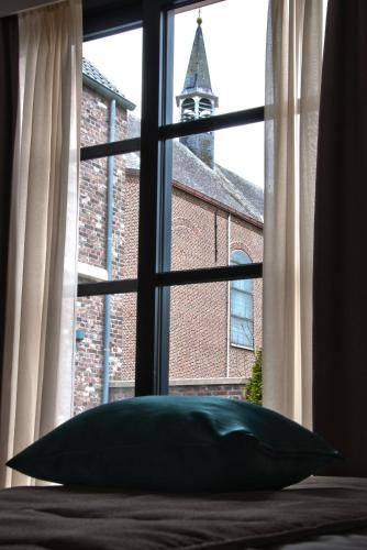 Hotellbilder: Hotel Boomgaard, Lanaken