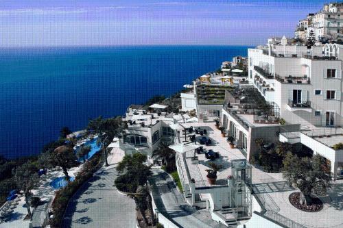 Hotel Raito Wellness & SPA