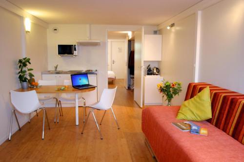 Hotel Pictures: , Châtillon-en-Michaille