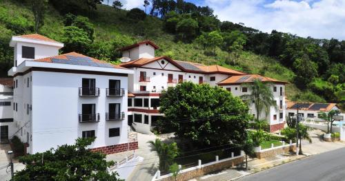 Hotel Recanto Bela Vista