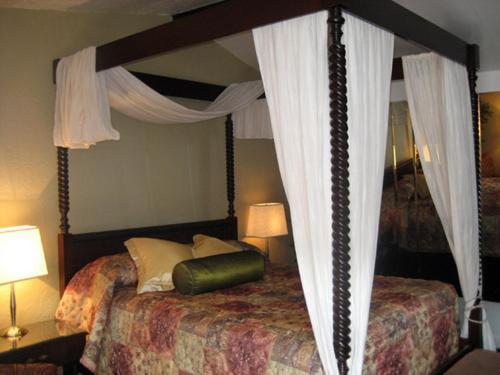 Hotel Pictures: , Saint-Jean-sur-Richelieu