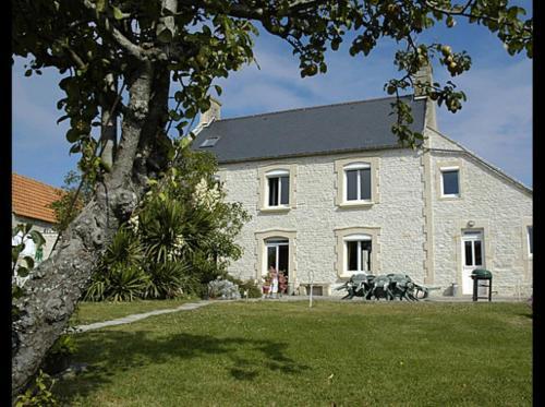 Hotel Pictures: , Longues-sur-Mer