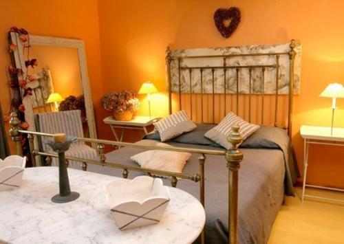 Hotel Pictures: La Musardière, Eygurande-et-Gardedeuil