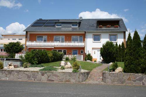 Hotel Pictures: , Kinheim