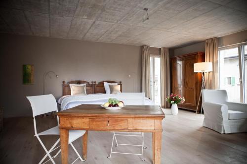 Hotel Pictures: , Saint-Livres