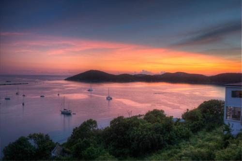 Hotel Pictures: , Charlotte Amalie