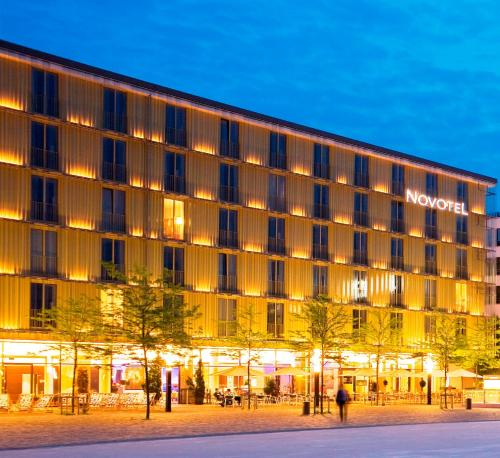 Hotel Pictures: , Munich