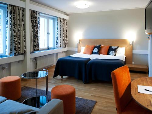 Stora Brännbo Konferens & Hotell