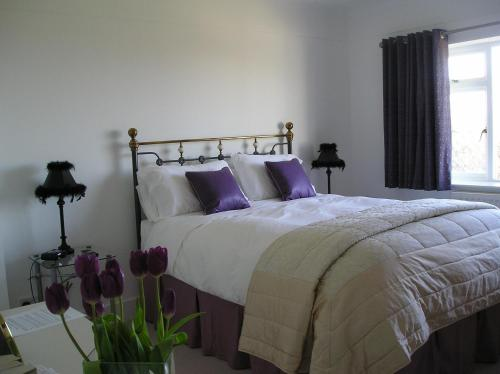 Hotel Pictures: , West Kirby
