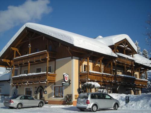 Photos de l'hôtel: Gasthof Botenwirt, Faistenau