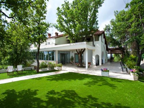 La Locanda Del Pontefice - Luxury Country House