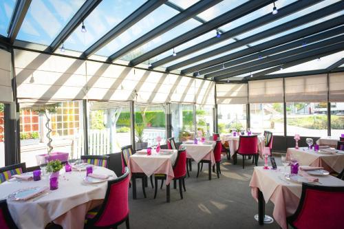 Hotel Pictures: , Carentan