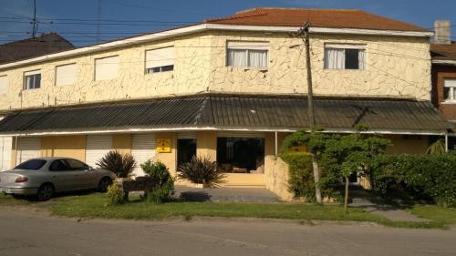 Zdjęcia hotelu: Hotel del Faro, Mar del Plata