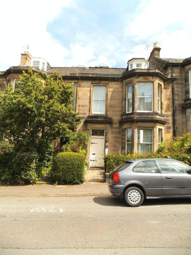 Best western plus bruntsfield hotel edinburgh for 23 leamington terrace edinburgh
