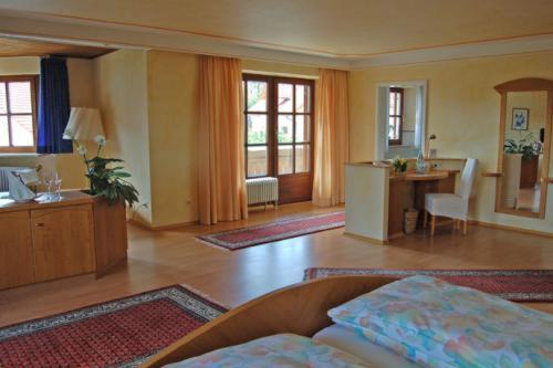 Hotel Pictures: , Dietmannsried