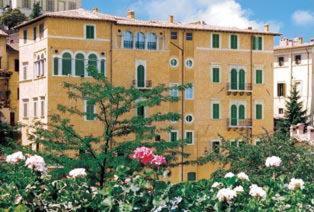 Palazzo Dragoni