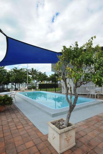 Photos de l'hôtel: Shoredrive Motel, Townsville