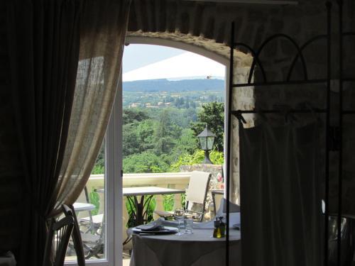 Hotel Pictures: , Saint-Victor-de-Malcap