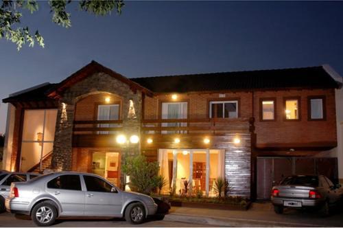 Fotos del hotel: Aguas Claras Hosteria, Santa Rosa de Calamuchita