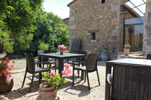 Hotel Pictures: Casa Rural Hosteria Cantarranas, Cuacos de Yuste