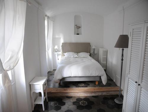 Hotel Pictures: Domaine de l'Arnaude, Lorgues