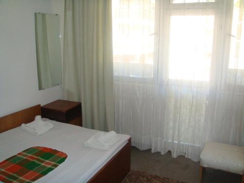 Hotelfoto's: Diana Hotel, Gŭlŭbovo