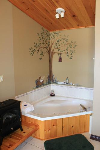 Hotel Pictures: Cavendish Bosom Buddies Cottages & Suites, Cavendish