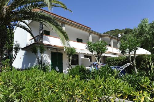 Residence Augusto