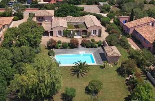 Villa Marina Rossa