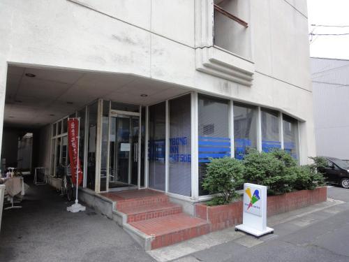Young Inn Matsue