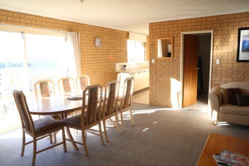 Fotografie hotelů: Alto Vista 6, Jindabyne