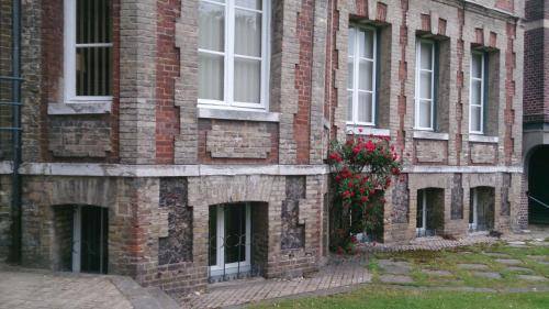 Hotel Pictures: , Dieppe