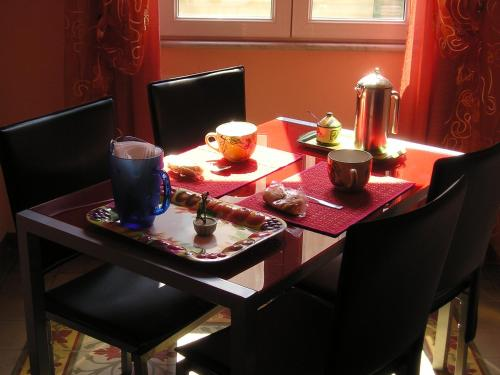 Rent a house in Palermo cheap