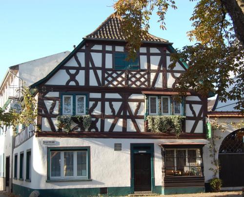 Hotel Pictures: , Bad Kreuznach