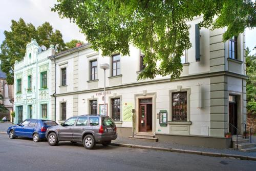 Hotel Pictures: , Kutná Hora