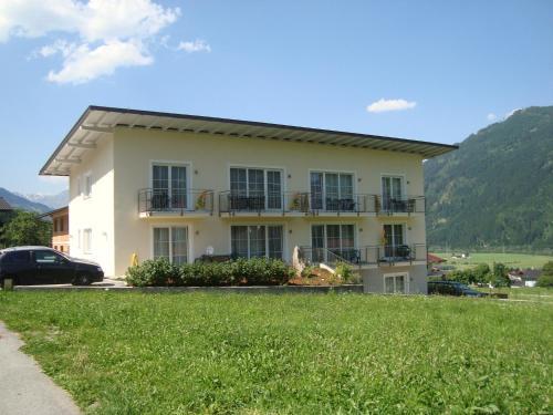 Hotellbilder: Appartement Platzlhof, Ried im Zillertal
