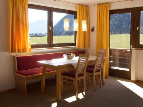 Photos de l'hôtel: Haus Karoline, Achenkirch