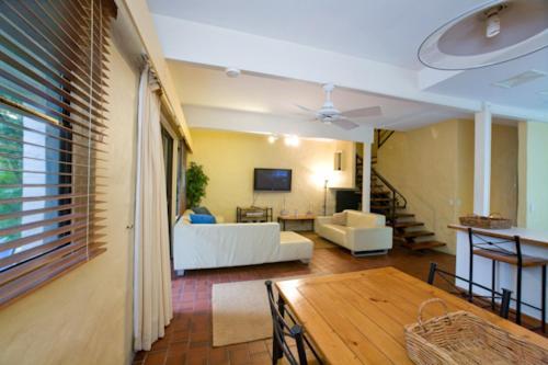 Hotelbilleder: Little Cove Townhouses, Noosa Heads