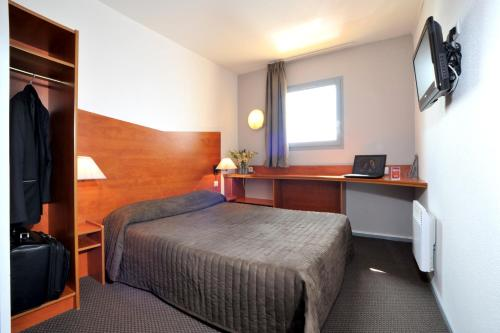 Hotel Pictures: , Calais