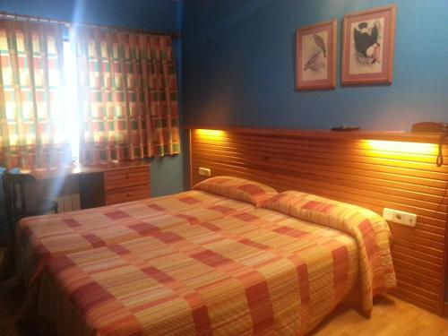 Hotel Pictures: , Gajano