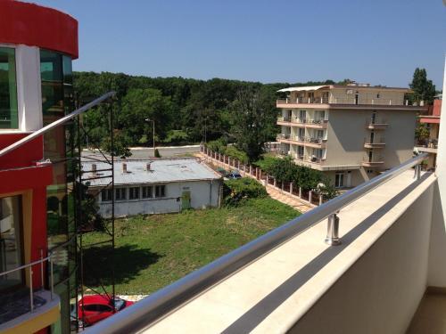 Hotellbilder: Sunshine Family Hotel, Primorsko