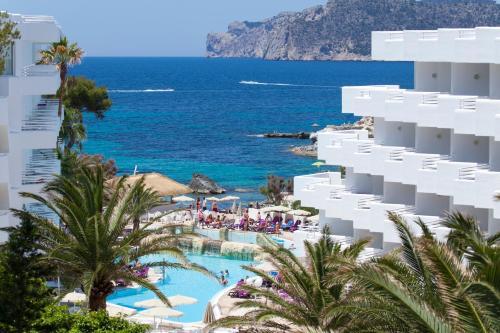 Hotel Pictures: , Santa Ponsa