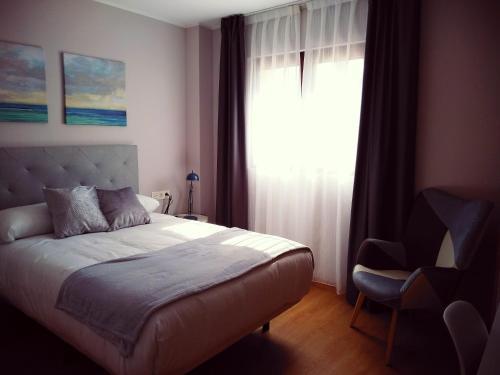 Apartamentos Turísticos Prestin (España Cangas de Onís ...