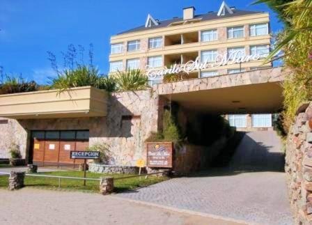 Hotelfoto's: Cariló Sul Mare, Carilo