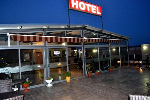 Fotos del hotel: Alexander Hotel, Asenovgrad