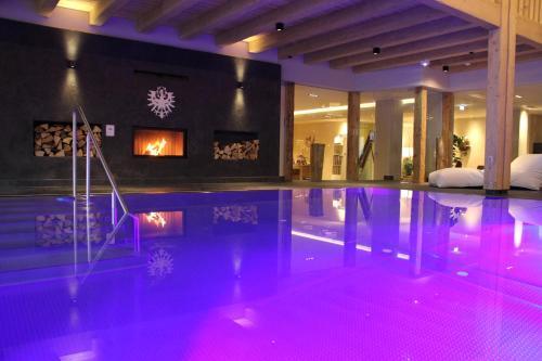 Krumers Post Hotel & Spa