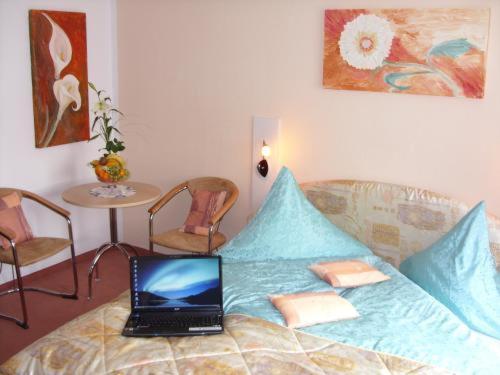 Hotel Pictures: , Delitzsch