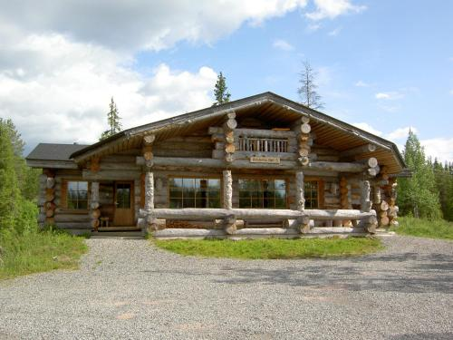 Hotel Pictures: , Ruka