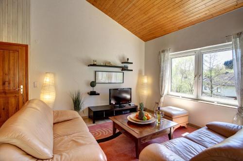 Hotel Pictures: Apartment am Wirschbach, Weiersbach