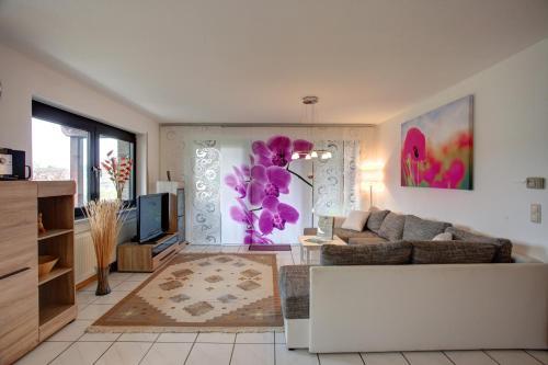 Hotel Pictures: Apartment Eifelmaar, Schalkenmehren